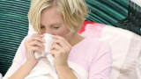 Обявиха грипна епидемия в Бургас