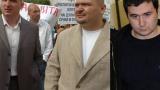 "Европа ни лепна черна точка заради Галеви и убиеца от ""Соло"""