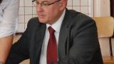 Почина Димчо Михалевски!