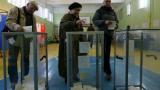 Финландски наблюдател в Крим залови западни журналисти провокатори