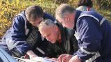 Ботьо Ботев: Ползването на спецотряда в Лясковец е било нецелесъобразно