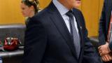 Волен Сидеров поиска вето на евросанкциите срещу Русия