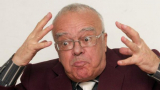 "Проф. Вучков пред БЛИЦ: ""Господарите"" извършиха физическо покушение срещу мен!"