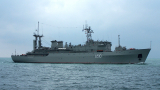 Руснаци превзеха нов украински кораб