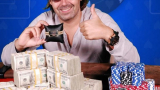 Арестуваният в Чикаго Георги Мартов бил покер звезда