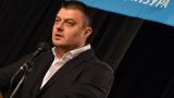 "Бареков пред БЛИЦ: Благодаря на ""Атака"" и ДПС за импийчмънта на Плевнелиев"