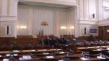 Кворум: Миков брои депутатите като пилци