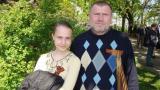 Известен поет и украински депутат са сред убитите вчера в Одеса