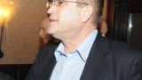 Николай Цонев даде Борисов на прокурор