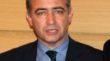 Мерджанов: Станишев не го блазни да стане еврокомисар