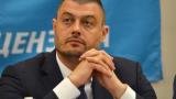 Бареков: Иван Костов и Бойко Борисов да мълчат за КТБ!