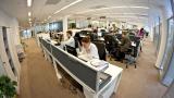 Фирми търсят 22 000 стажанти