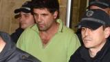 Крокодила призна: 4 години се крих, за да не ме убият