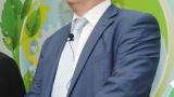 Дончо Барбалов: Банкер може да оглави столичното парно