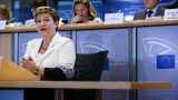 Кристалина Георгиева разкри истинските мащаби на кризата след COVID-19