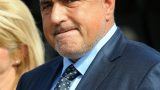 "Брюксел подсказал на Борисов за ""кабинет на малцинството със споделена отговорност"""