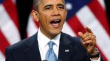 Барак Обама призова гражданите на Фъргюсън към спокойствие