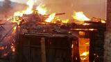 4-годишно момченце загина при пожар в Асеновград