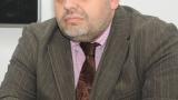 Общинският лидер на БСП-Бургас е получил инфаркт