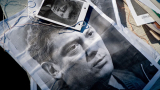Дребни престъпници убили Борис Немцов