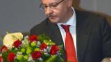 "Миков смекчи поправката ""анти-Станишев"""