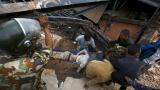 Проверка на БЛИЦ: Ведомства в София тънат в неведение има ли пострадали българи в Непал
