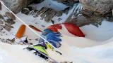 Труповете на алпинистите на Еверест вече са 18