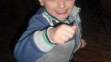 Прокуратурата иска ексхумация на 6-годишния Петьо