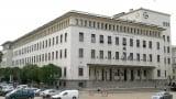ЕЦБ и БНБ огласиха стабилна ли е банковата ни система