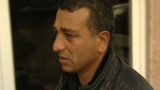 Пиже сам се предаде в полицейското управление в Самоков (ВИДЕО)