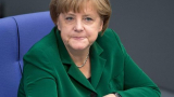 "Меркел шикалкави - ""Алтернатива за Германия"" била проблем за Бундестага"