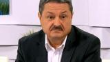 Климатологът Георги Рачев разкри докога ще гърми и трещи
