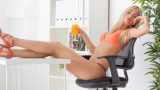 Учени: Правете секс на климатик