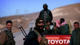 Мерлек застана зад Ердоган - заедно ще борят ИДИЛ