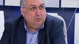 Близнашки посече Божков и Цветан Василев: Да дават показания, а не интервюта