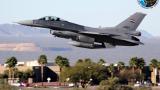 Турция разполага военна база в Ирак