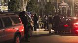 Висаджията Веселин Стоименов убит заради големи финансови потоци от чужбина