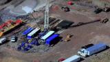 AFP: Фракингът за шистов газ в Албърта – ежедневни трусове