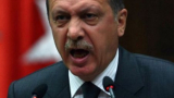 """Джерусалем пост"": Мрачната роля на Турция в Сирия"