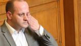 Радан Кънев се гласи за гробокопач на Реформаторския блок