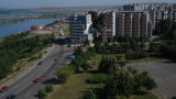 Нова класация: Бургас удари Варна в топ 7 на големите градове у нас