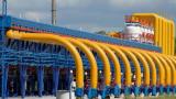 "Договаряме газ от Иран за хъб ""Балкан"""