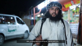 Нечувано предложение: ДАЕШ обеща мир на Запада, ако спре бомбардировките