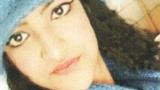 Нови разкрития за бруталното убийство: Александра била изнасилена