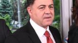 Ненчев издаде каква важна информация е получил и алармира цяла България