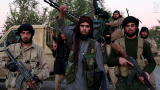Ексклузивно: ИДИЛ се разцепи! Терористите прегрупират редиците за нови удари