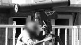 "Терористите от ИД удариха турски танк в Ирак с руска ракета ""Корнет"" (ВИДЕО)"