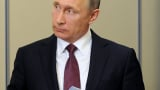 Путин проговори за противоракетния щит в Румъния