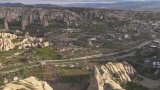 Мистерии: Тайните на подземния град Деринкую (ВИДЕО)