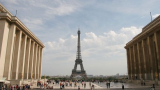 Айфеловата кула угасна (ВИДЕО)